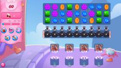 Level 1179 V3 HTML5