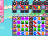 Level 3671/Versions