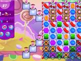 Level 4095