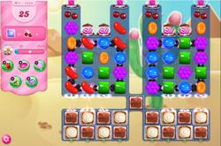 Level 4826 V4 Win 10