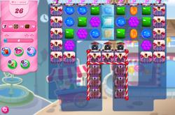 Level 4855 V2 Win 10