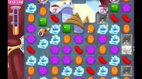 Candy Crush Saga Level 1902 - NO BOOSTERS
