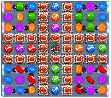 Level 1248 Reality icon