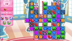 Level 3529 V4 HTML5