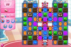 Level 3997 V2 Win 10