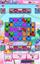 Level 428/Versions