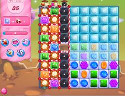 Level 5013 V1 Win 10