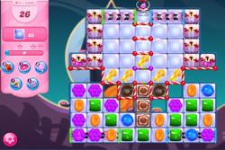 Level 5666 V1 Win 10 before