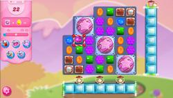 Level 6008 V2 Win 10