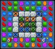 Level 99 Dreamworld icon