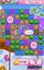 Level 1632/Versions