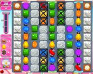 Level 1616