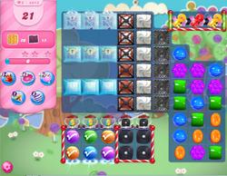 Level 4812 V1 Win 10