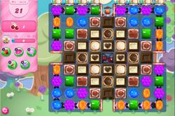 Level 4819 V2 Win 10