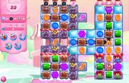 Level 5113