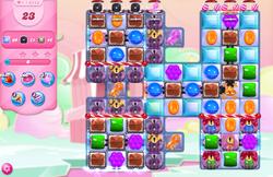 Level 5113 V1 Win 10