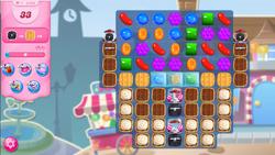 Level 5784 V5 Win 10