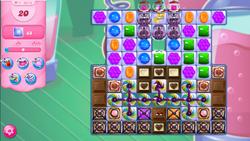 Level 6214 V4 Win 10
