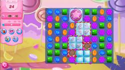 Level 6381 V1 Win 10