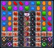 Level 806 Reality icon