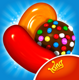 CandyCrushSaga AppIcon 1.134+