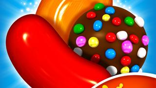 wie viele level hat candy crush saga
