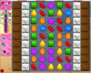 Level 169