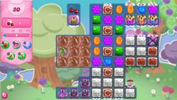 Level 3589 V1 Win 10