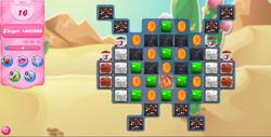 Level 3603 V2 Win 10