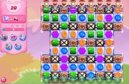 Level 5123