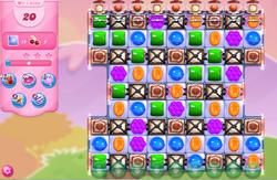 Level 5123 V1 Win 10