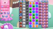 Level 6775