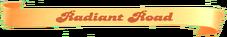 Radiant-Road