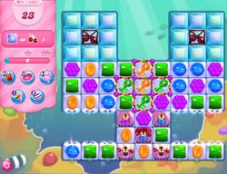 Level 4667 V1 Win 10