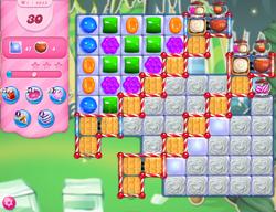 Level 4945 V1 Win 10