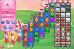 Level 5095 V2 HTML5