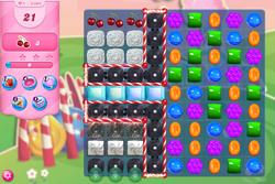 Level 5206 V1 Win 10