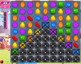 Level 86/Versions