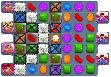 Level 988 Reality icon