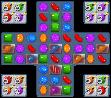 Level 258 Dreamworld icon