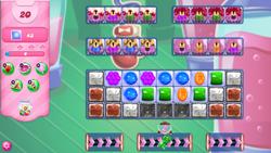 Level 3665 V1 Win 10