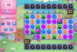Level 3775 V3 Win 10