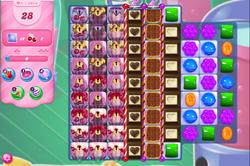 Level 4914 V2 Win 10