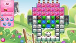 Level 6122 V1 Win 10