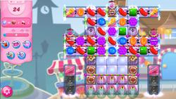 Level 6427 V1 Win 10