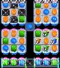 Level 2003 Reality icon