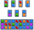 Level 31 Dreamworld icon