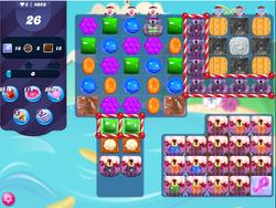 Level 4026 V3 Win 10