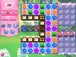 Level 4125 V1 Win 10