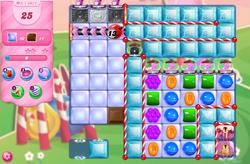 Level 4977 V1 Win 10 before